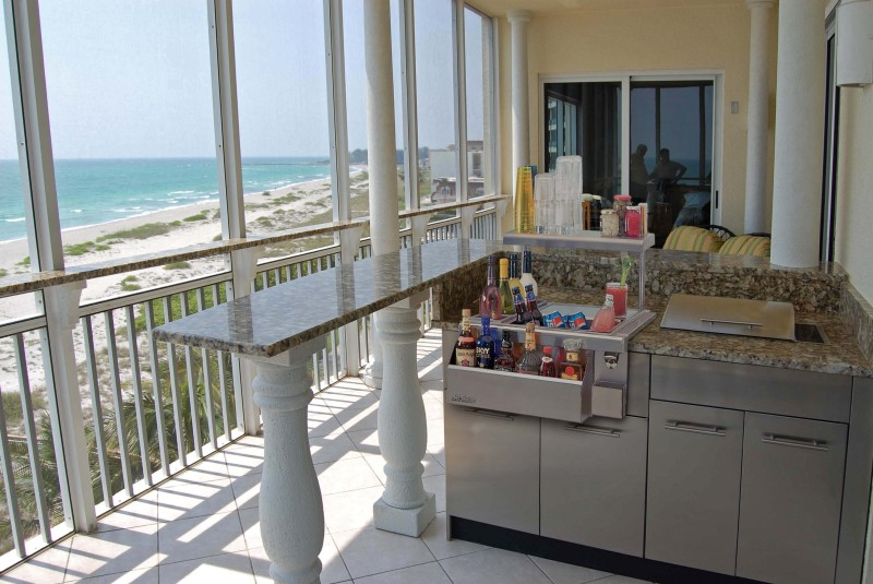 Pdf Plans Outdoor Kitchen Cabinets Plans Download Outdoor